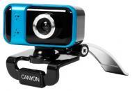 Веб-камера Canyon CNR-WCAM920HD Blue