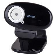 Веб-камера Acme CA11 (4770070870235)
