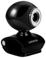 Веб-камера Canyon CNF-WCAM01B