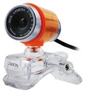 ���-������ Canyon CNR-WCAM813G1 Orange