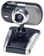 Веб-камера Gembird CAM82U