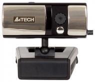Веб-камера A4-Tech PK-720G