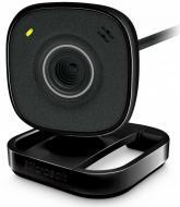 Веб-камера Microsoft LifeCam VX-800 Ret (JSD-00010)