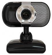 Веб-камера Logicfox LF-PC004 Black