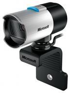 ���-������ Microsoft LifeCam Studio 50 (RPF-00005_1PK)