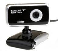 Веб-камера Pleomax W-210 (W-210)