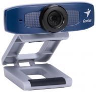 Веб-камера Genius FaceCam 320X (32200013100)
