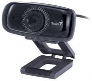 Веб-камера Genius FaceCam 322 (32200319100)