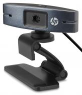 Веб-камера HP HD 2300 (A5F64AA)