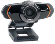 Веб-камера Genius WideCam 320 (32200318100)