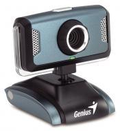 Веб-камера Genius iSlim 1320 (32200131101)