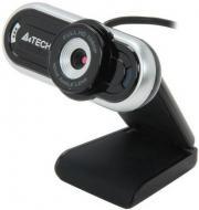 Веб-камера A4-Tech PK-920H (PK-920H-1)