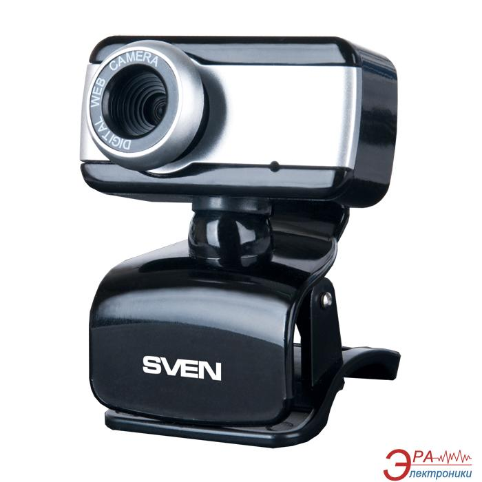 Веб-камера Sven IC-320 (IC-320)