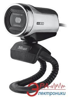 Веб-камера Trust Tubiq Full HD (18678)