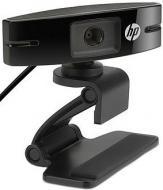 Веб-камера HP 1300 (A5F65AA)