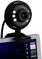 ���-������ Trust SpotLight Webcam Pro (16428)