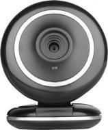 Веб-камера Speed Link Spectrum Microphone Webcam (SL-6826-SBK)
