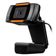 Веб-камера Sven IC-957 HD